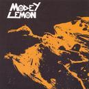 Modey Lemon thumbnail