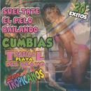 20 Exitos De Cumbias thumbnail