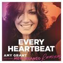 Every Heartbeat (Remixes) thumbnail