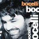 Bocelli thumbnail