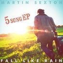 Fall Like Rain thumbnail