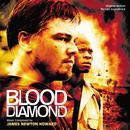 Blood Diamond (Original Motion Picture Soundtrack) thumbnail