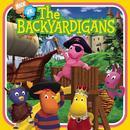 The Backyardigans thumbnail