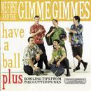 Have A Ball thumbnail