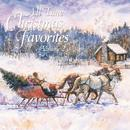 All Time Christmas Favorites, Volume II thumbnail