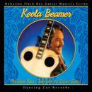 Moe'uhane Kika - Tales From The Dream Guitar thumbnail