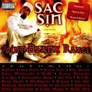 Sac Sin Presents: Point Blank Range Compilation thumbnail