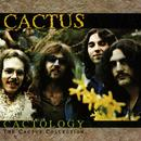 Cactology: The Cactus Collection thumbnail