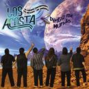 Pinta Mi Mundo thumbnail