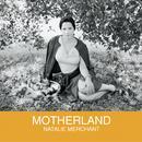 Motherland thumbnail