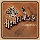 The Homeland Recordings thumbnail