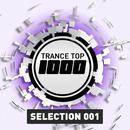Trance Top 1000 Selection Vol. 1 thumbnail