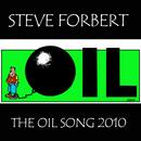 The Oil Song 2010 thumbnail