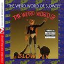 The Weird World Of Blowfly thumbnail