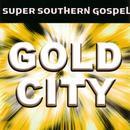 Super Southern Gospel thumbnail