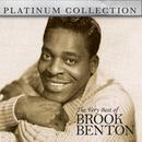 The Very Best Of Brook Benton thumbnail