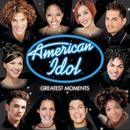 American Idol: Greatest Moments thumbnail