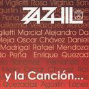Zazhil Y La Canción... thumbnail