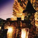 Building The Bass Castle, Vol. 1 thumbnail