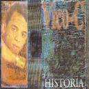 Historia thumbnail