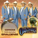 Corridos Con Banda Sinaloense thumbnail
