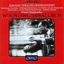 Johann Strauss Festkonzert thumbnail