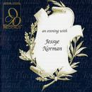 Recitals: An Evening With Jessye Norman thumbnail