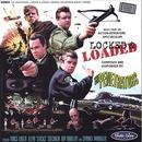Locked & Loaded thumbnail
