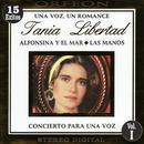 Una Voz, Un Romance, Vol. I thumbnail