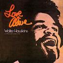 Love Alive thumbnail