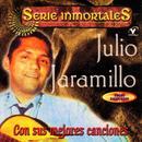 Con Sus Mejores Canciones thumbnail