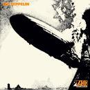 Led Zeppelin I thumbnail