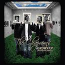 Grown Up (A Revisionist History) thumbnail