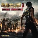 Dead Rising 3 thumbnail