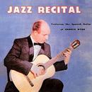 Jazz Recital thumbnail