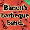Bluiett's Barbeque Band thumbnail