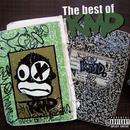 Best Of K.M.D. (Explicit) thumbnail