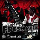 Fresh Muzik Vol. 1 thumbnail