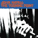The Turning Point thumbnail