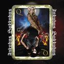 Queen of Heaven, Queen of Hell thumbnail