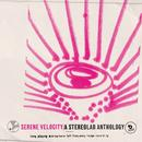 Serene Velocity: Stereolab Anthology thumbnail