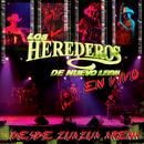 En Vivo Desde Zuazua Arena thumbnail