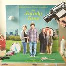 The Family Fang (Original Motion Picture Soundtrack) thumbnail