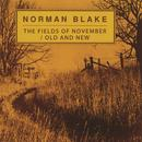 Fields Of November / Old And New thumbnail