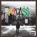 B4.DA.$$ (Explicit) thumbnail