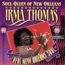 Soul Queen Of New Orleans thumbnail