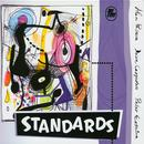 Standards thumbnail