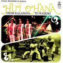From Kalapana To Waikiki thumbnail