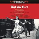 West Side Story (Original Broadway Cast Recording) thumbnail
