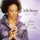 In His Presence Live! thumbnail